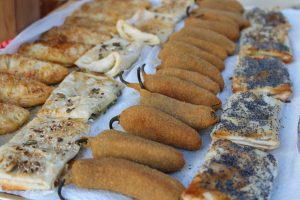 food galileo sonia cabano blog eatdrinkcapetown