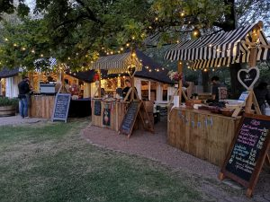 food vendors galileo open air cinema sonia cabano blog eatdrinkcapetown