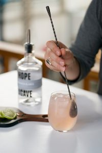 hope agave paloma cocktail sonia cabano blpg eatdrinkcapetown
