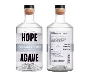 hope agave sonia cabano blog eatdrinkcapetown