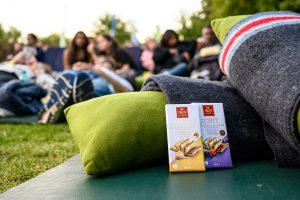 snuggle option galileo open air cinema sonia cabano blog eatdrinkcapetown