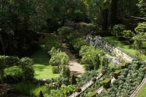 gardens cellars-hohenort open gardens sonia cabano blog eatdrinkcapetown