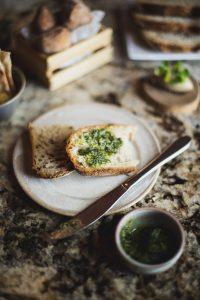 faber food avondale sonia cabano blog eatdrinkcapetown
