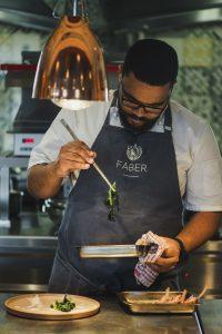chef dale stevens faber avondale sonia cabano blog eatdrinkcapetown