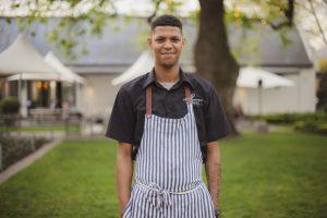 gp head chef marvin robyn sponia cabano blog eatdrinkcapetown