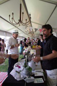 tasting fhk cap classique champagne festival sonia cabano blog eatdrinkcapetown