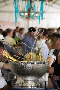 fhk champagne mcc festival sonia cabano blog eatdrinkcapetown