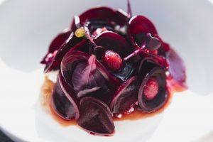 beetroot gp head chef marvin robyn sonia cabano blog eatdrinkcapetown