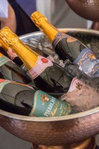 fhk cap classique champagne fest sonia cabano blog eatdrinkcapetown
