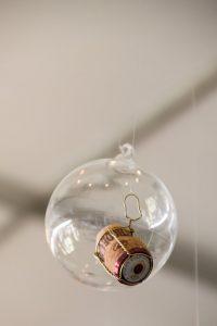 cork in bubble fhk cap classique champagne fest sonia cabano bklog eatdrinkcapetown