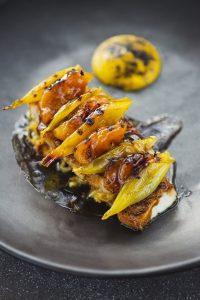 chicken gp head chef marvin robyn sonia cabano blog eatdrinkcapetown