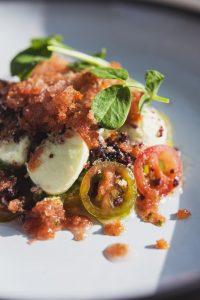heirloom tomatoes gp head chef marvin robyn sonia cabano blog eatdrinkcapetown