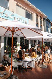 cafe caprice rwc sonia cabano blog eatdrinkcapetown