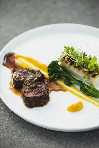 springbok gp head chef marvin robyn sonia cabano blog eatdrinkcapetown