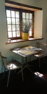 sunny interior spier farm cafe sonia cabano blog eatdrinkcapetown