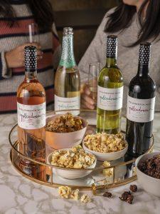 polkadraai wine and popcorn sonia cabano blog eatdrinkcapetown