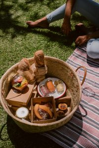 spier farm cafe picnic valentines day sonia cabano eatdrinkcapetown