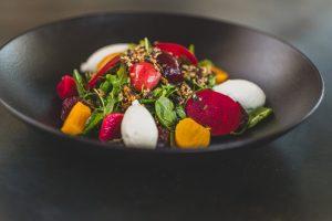 beetroot salad tokara deli sonia cabano blog eatdrinkcapetown