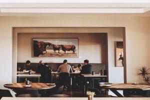 interior jewell's sonia cabano blog eatdrinkcapetown