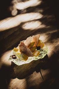 jewells dessert sonia cabano blog eatdrinkcapetown