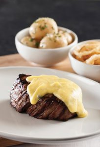 steak bearnaise sauce hussar grill silwood kitchen steak masterclasses sonia cabano blog eatdrinkcapetown