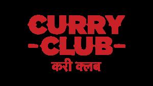 curry club logo sonia cabano blog eatdrinkcapetown