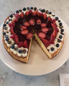 cake spier farm cafe sonia cabano blog eatdrinkcapetown
