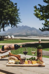charcuterie wine spice route destination sonia cabano blog eatdrinkcapetown