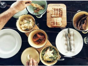 middelvlei family day boerebraai feast sonia cabano blog eatdrinkcapetown