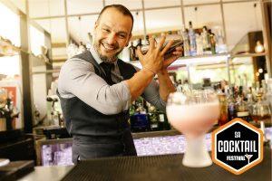 sa cocktail festival sonia cabano blog eatdrinkcapetown