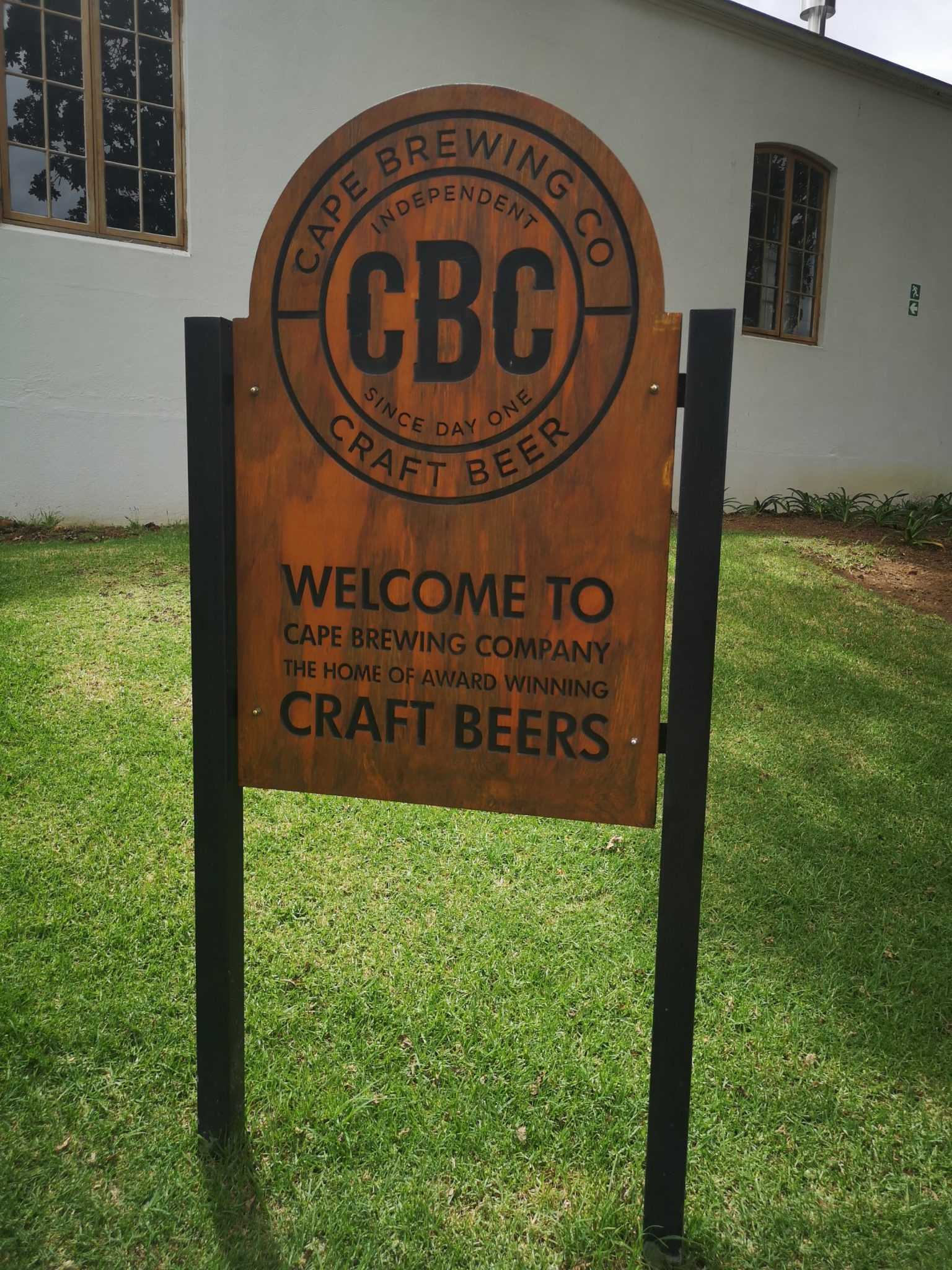 cbc brewery spice route sonia cabano blog eatdrinkcapetown