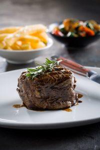filet hussar grill sonia cabano blog eatdrinkcapetown