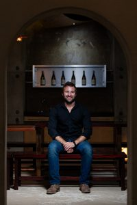 james ochse winemaker sth sonia cabano blog eatdrinkcapetown