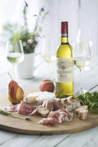 stellembosch hills sauvignon blanc 2020 soniamcabanoblog eatdrinkcapetown