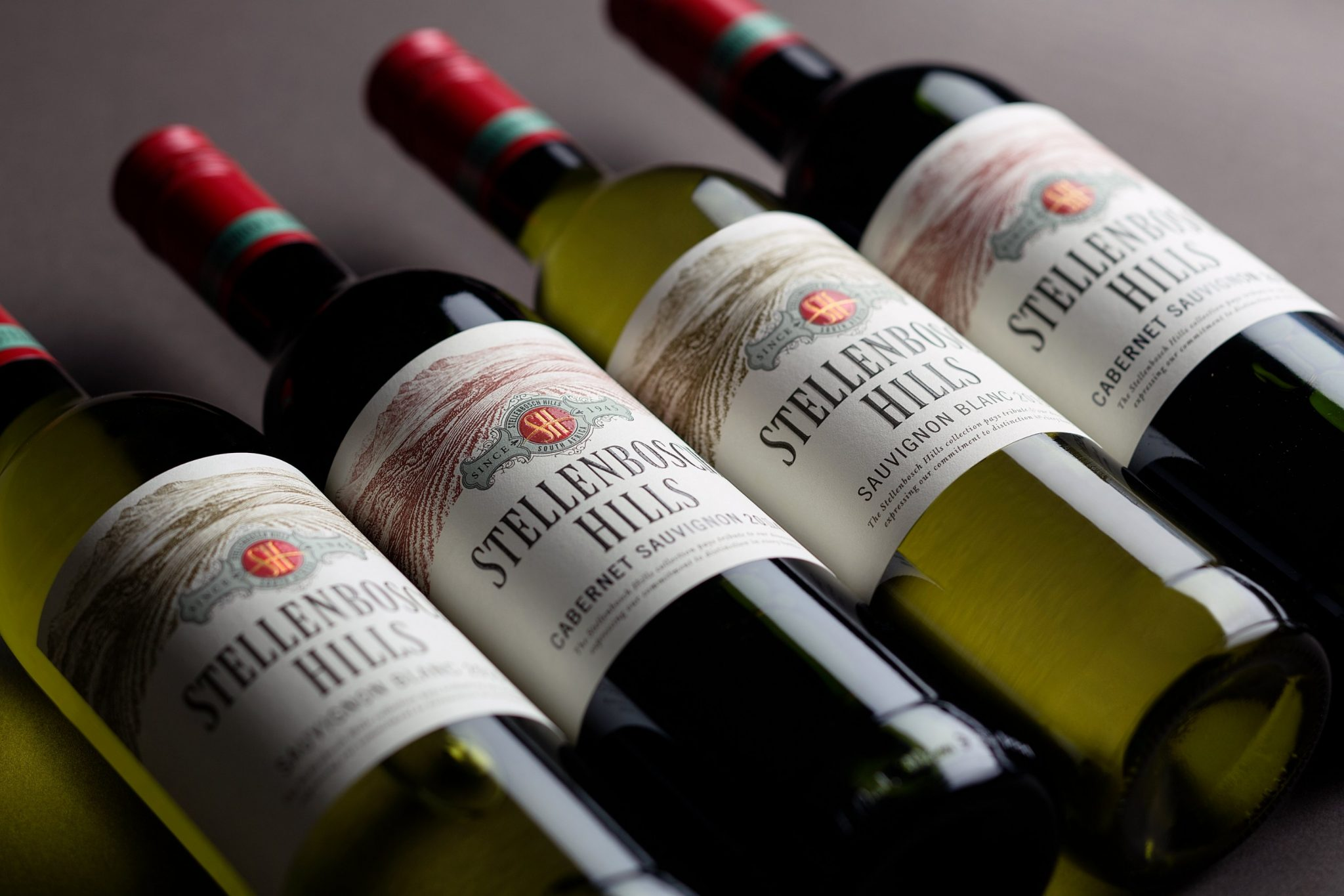 sbh wines selection sonia cabano blog eatdrinkcapetown