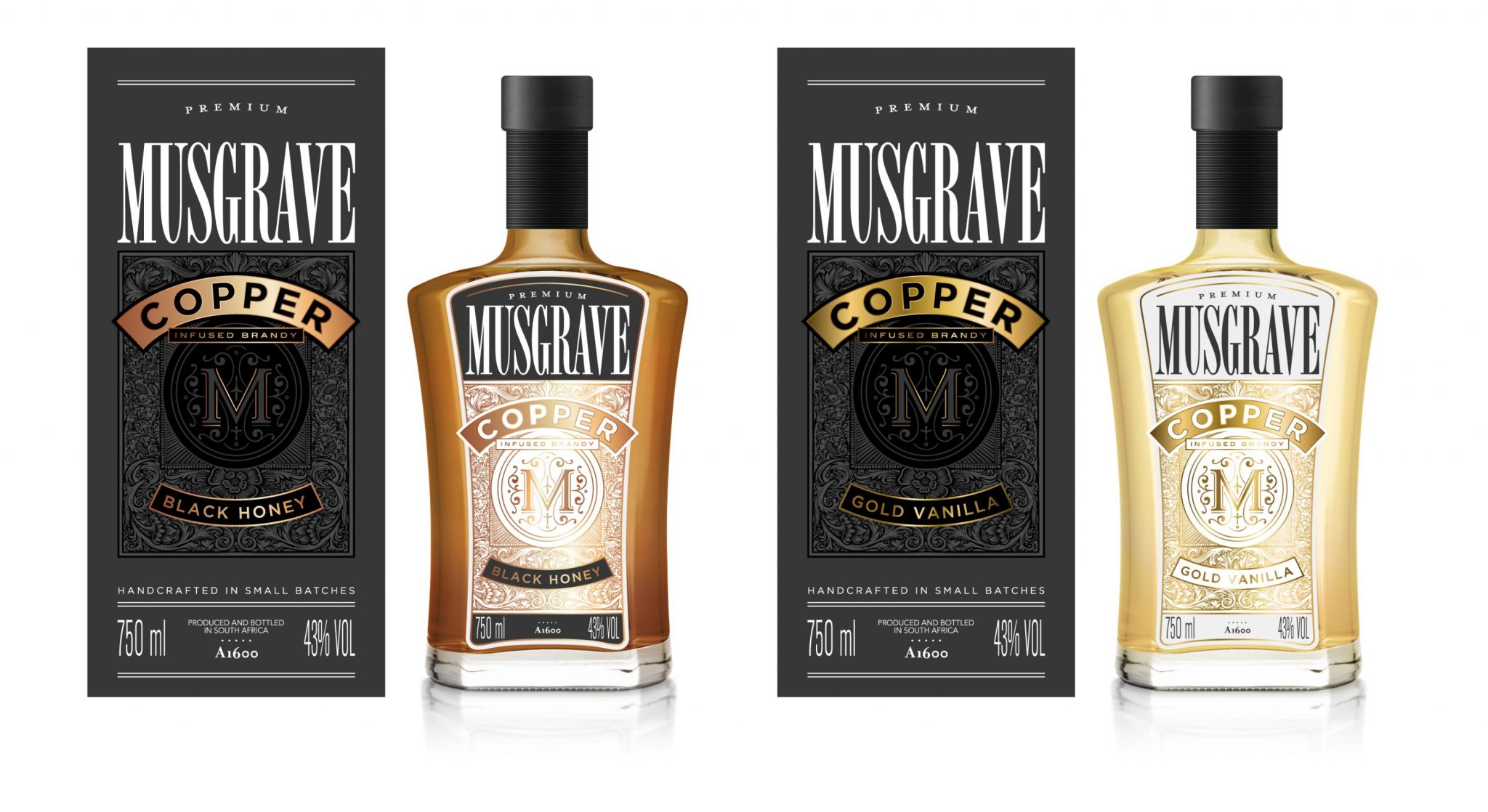 Musgrave Copper Potstill Brandies Sonia Cabano blog eatdrinkcapetown