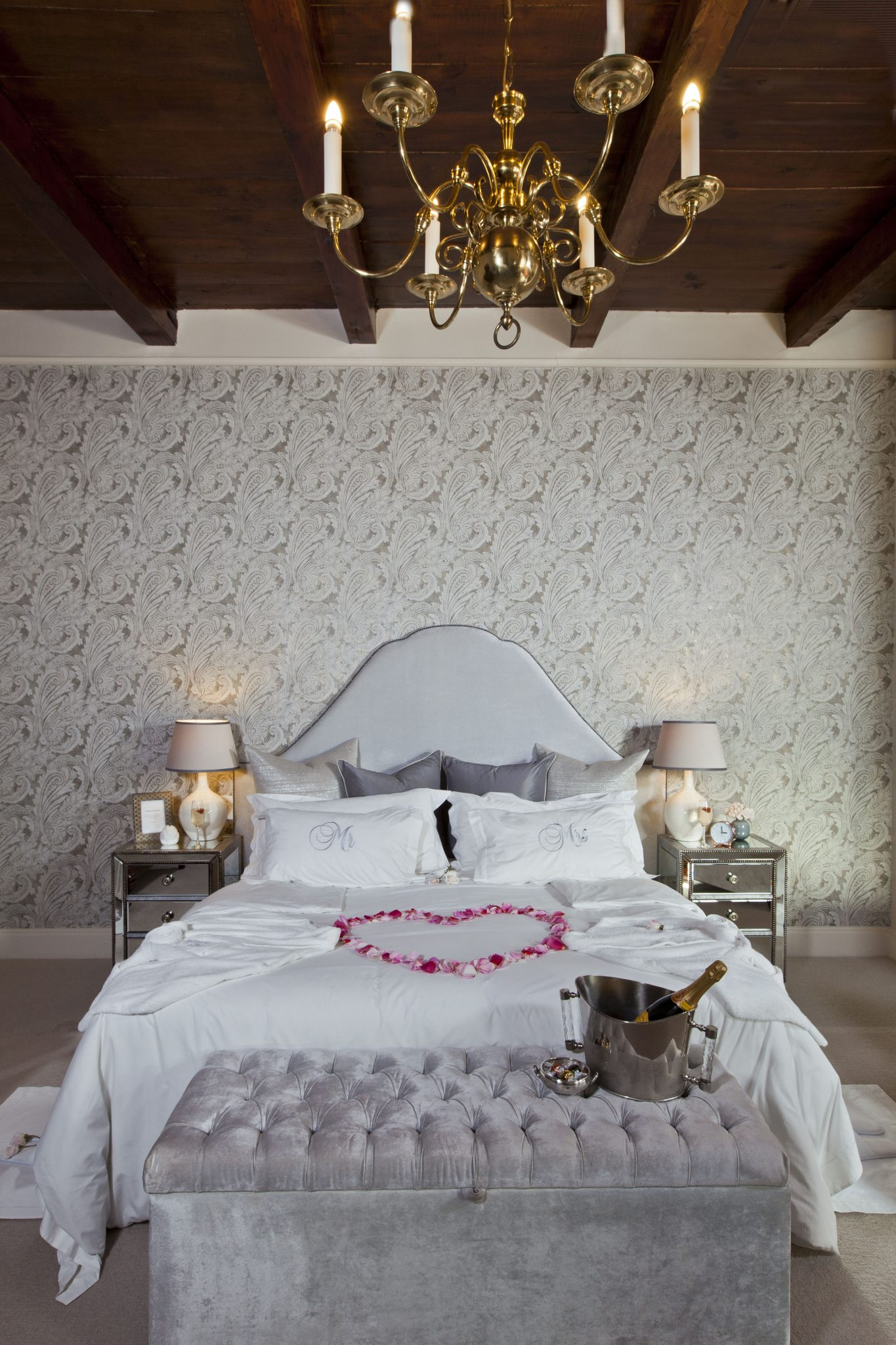 Romance HQ, Steenberg, Eat, Play, Love Special Offer Valentine's Sonia Cabano blog eatdrinkcapetown