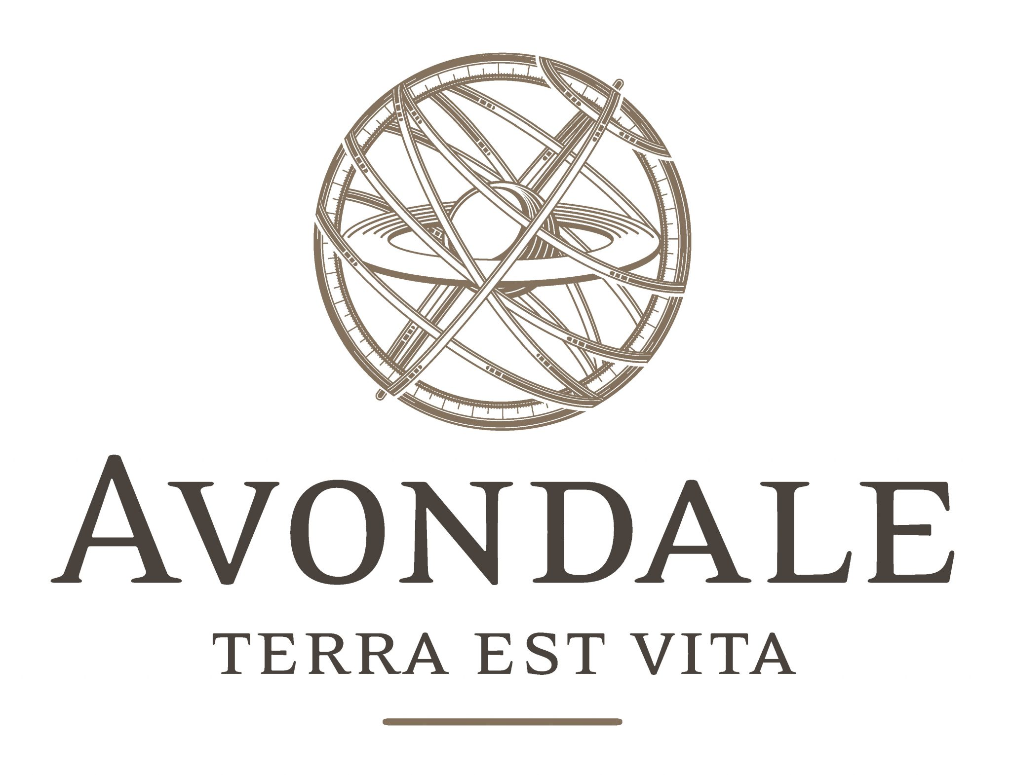 Terra est Vita - the motto of Avondale Farm. Earth is Life!  Sonia Cabano blog eatdrinkcapetown